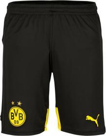 BVB Replica Shorts
