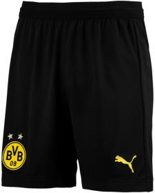 BVB Shorts Replica Jr with