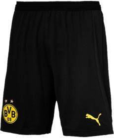 BVB Shorts Replica with in