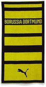 BVB Towel
