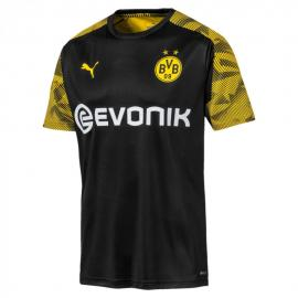 BVB Training Jersey with E