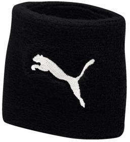 Cat Wristband