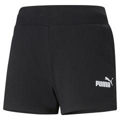 ESS 4 Sweat Shorts TR