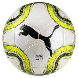 FINAL 2 Match (FIFA Qualit