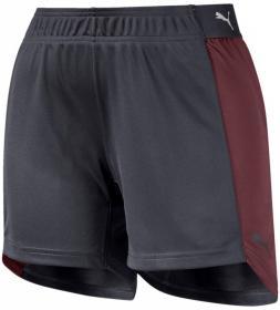 ftblNXT Shorts W