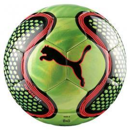 FUTURE Net Ball