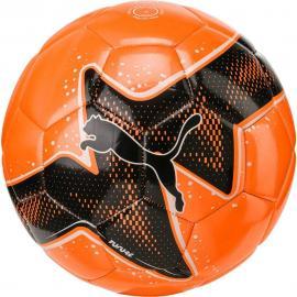 FUTURE Pulse ball