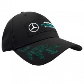 MAPM Laurel Motorsport Cap