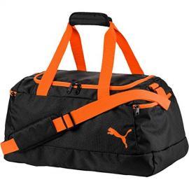 Pro Training II KA Bag