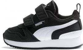 Puma R78 V Inf