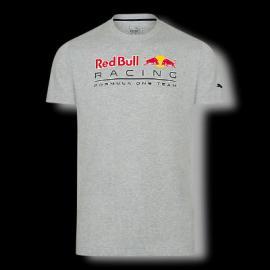 RBR Logo Tee