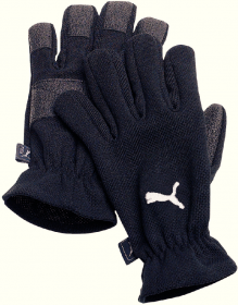 Winter Player Handschuhe