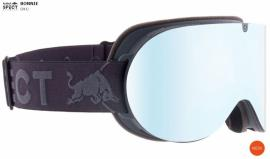 Red Bull Spect Skibrille Boonie 011