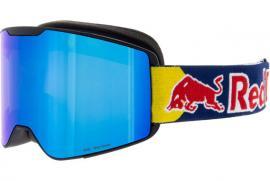 Red Bull Spect Skibrille Rail 001