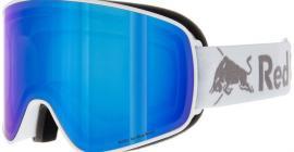 Red Bull Spect Skibrille RUSH 004