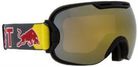 Red Bull Spect Skibrille Slope black