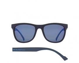 Red Bull Spect Sonnenbrille LAKE