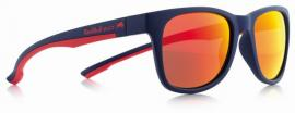 RedBull Spect Sunglasses INDY