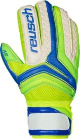 Serathor Prime M1 electric blue / green / green