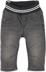 Kinder jeans regular