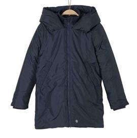 Mantel langarm