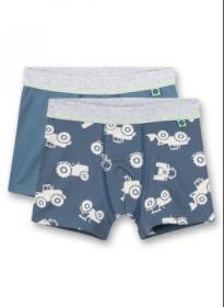 DP Shorts 335156-335157