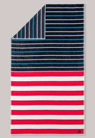 Strandtuch admiral 180 x 100