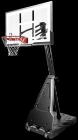 NBA Platinum Portable (68-564CN)