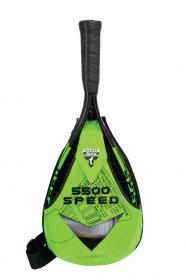 Speedbadminton Set SPEED 5500 im Sl