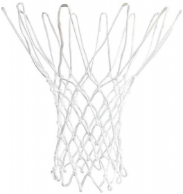 Basketballnetz