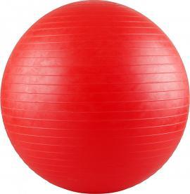 Gymnastik Ball 75 cm blau