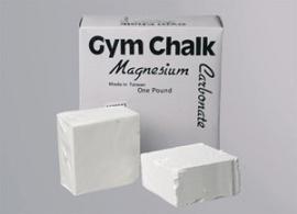 Magnesium Carbonat weiss
