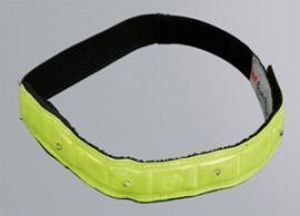 Reflex LED Band