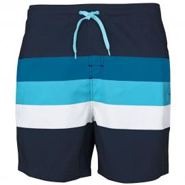 LAOS-K Beachshorts
