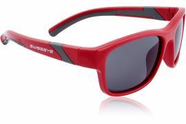 Swiss Eye Kinder Kindersportbrille Rocker