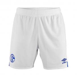 FC SCHALKE 04 HOME SHORT_Jnr