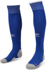 FC Schalke 04 Home Sock