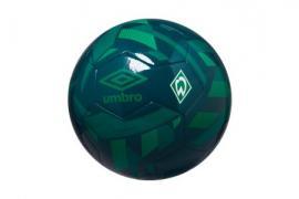 Neo Trainer Werder Bremen Miniball