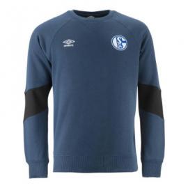 Schalke04 Eclipse Contrast Sweat