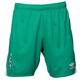 Werder Bremen 3rd Short
