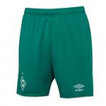 Werder Bremen Away Short