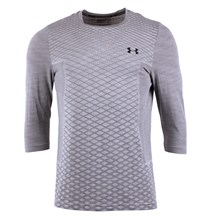 Vanish Seamless 3/4 Sleeve