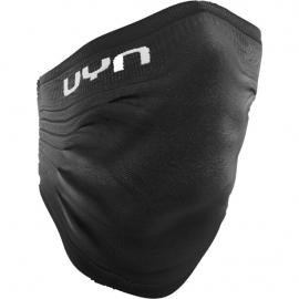 UYN Winter Mask schwarz