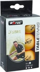 3 STERN TT-Ball,orange
