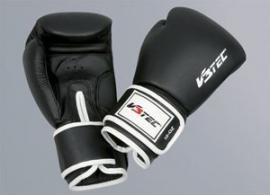 NOS CLUB PRO Boxhandschuh