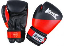 NOS CLUB TRAINING Boxhandschuh,schw