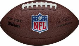 NFL DUKE REPLICA,design