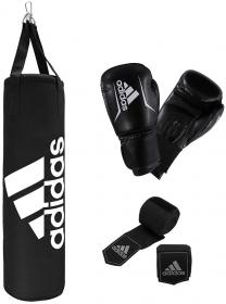 Performance Boxing Set
