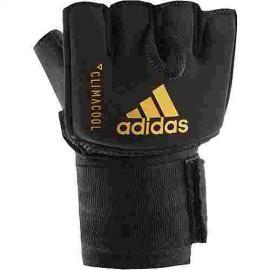 Quick Wrap Glove Speed