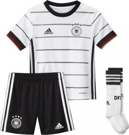 DFB H MINI